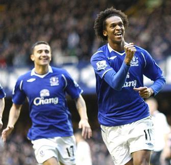 Jo_Everton%20v%20Bolton.jpg